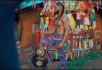 Umu Igbo Video