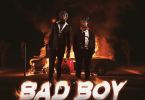 Juice WRLD ft. Young Thug - Bad Boy