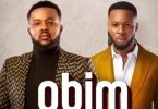 PC Lapez ft. Flavour - Obim Remix