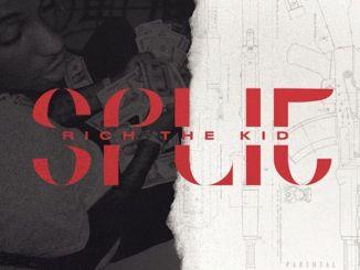 Rich The Kid - Split