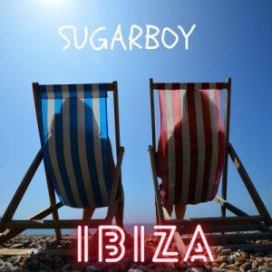 Sugarboy - Ibiza
