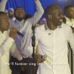 Dusin Oyekan - Forever