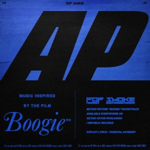 Pop Smoke - AP