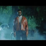 Ric Hassani - Thunder Fire You Video
