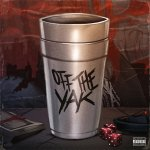 Young M.A - off The Yak