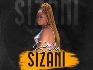 Bassie - Sizani