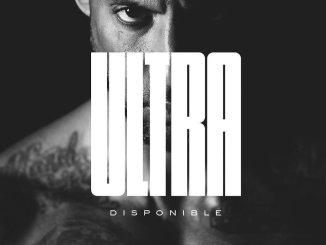 Booba - Ultra