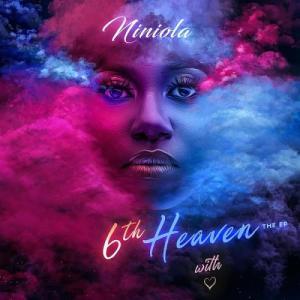 Niniola - 6th Heaven