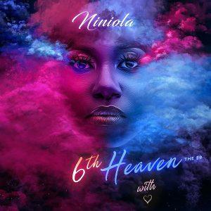Niniola - The One