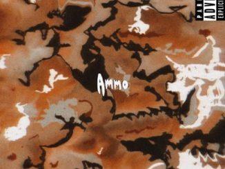 Shane Eagle - Ammo
