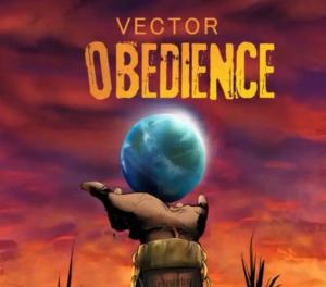 Vector - Obedience