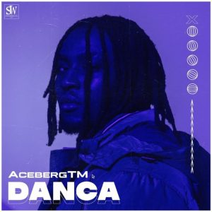 AcebergTM - Danca