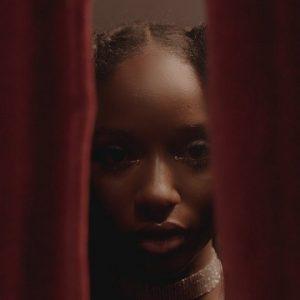 [Video] Ayra Starr - DITR