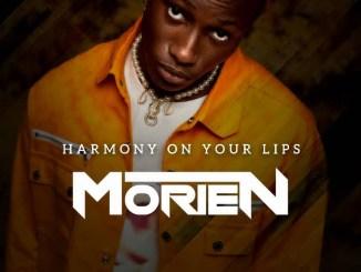 Morien - Overflow