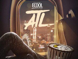 E Cool - ATL