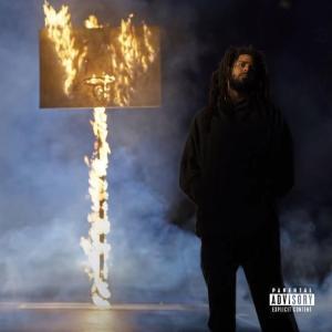 J. Cole - Off The Season