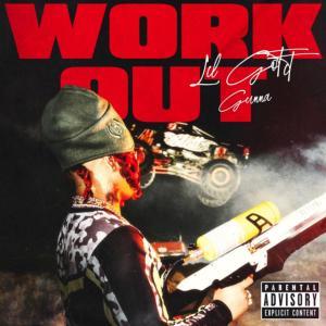 Lil Gotit ft. Gunna - Work Out