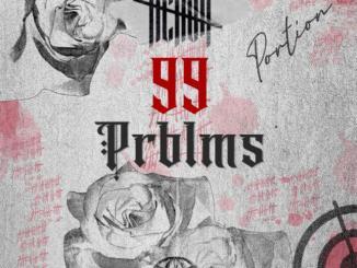 Portion - 99 Prblms