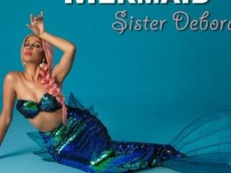 Sister Deborah - Time Be Moni