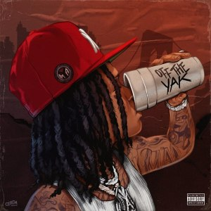 Young M.A ft Fivio Foreign - Hello Baby