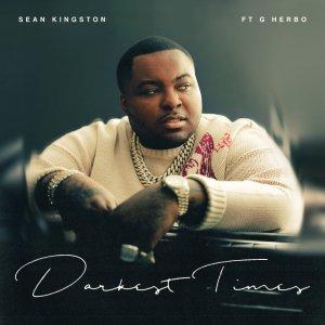 Sean Kingston ft G Herbo - Darkest Times
