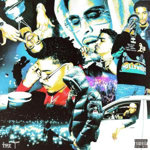 Jay Critch ft Lil Tjay - With Them