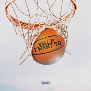 DaBaby - Ball If I Want