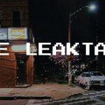 Peruzzi - The Leak Tape