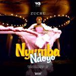 Zuchu - Nyumba Ndogo