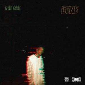 Emo Grae - Gone