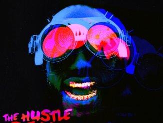 Juicy J ft. Rico Nasty - Take It