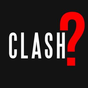 Chip - Clash?