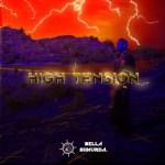 Bella Shmurda - High Tension