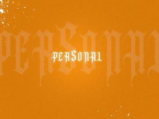 Cassius Jay ft Young Thug - Personal