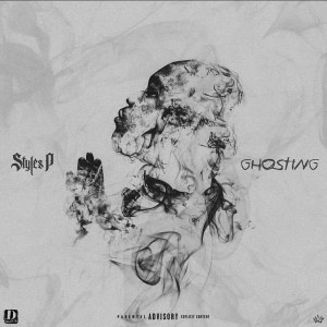 Styles P - Hit Different
