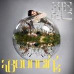 Tinashe - Bounce