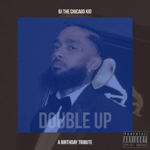 BJ The Chicago - Double Up