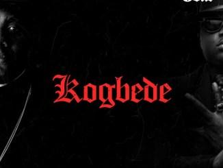 CDQ ft. Wande Coal - Kogbede