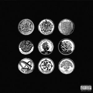 Headie One - Pound Signs Remix