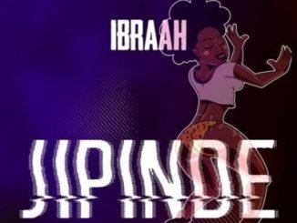 Ibraah - Jipinde