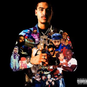 Jay Critch - Built For This