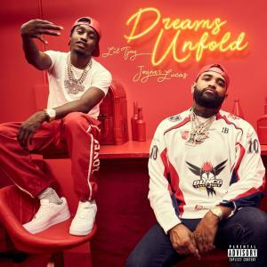 Joyner Lucas ft Lil Tjay - Dreams Unfold