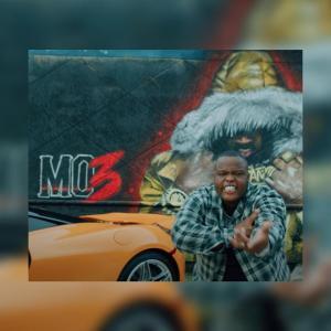 Mo3 ft Morray -