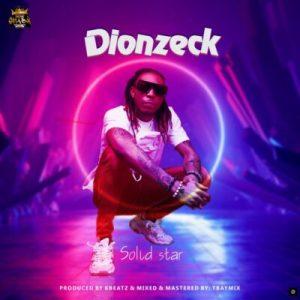 Solidstar - Dionzeck