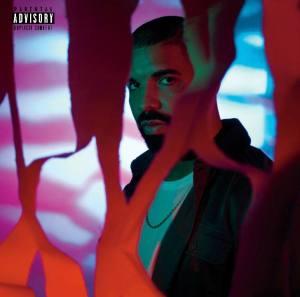 Drake ft Rema - Mention Me