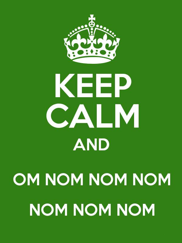 Nom_Nom
