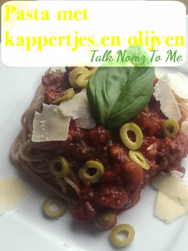 Pasta_Kappertjes_Olijven_Head