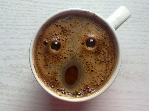 NO_Coffee