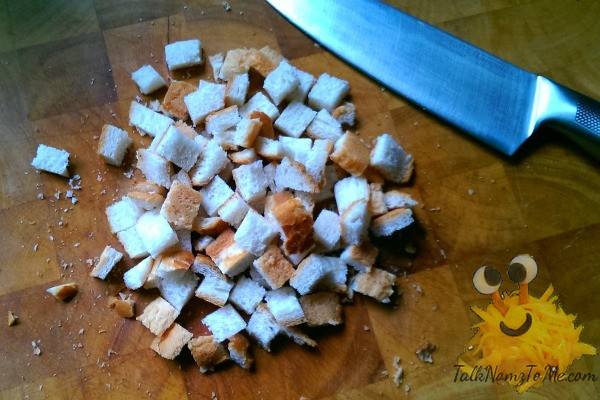 Croutons_1