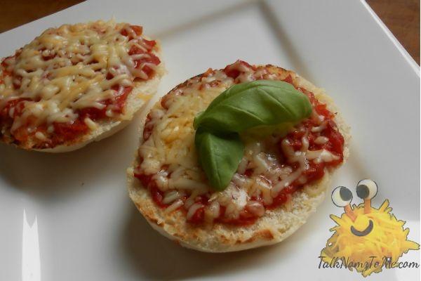 Pizzaburgers_6